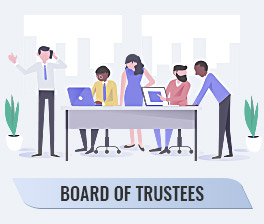 board-of-trustee
