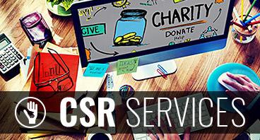 csr-service