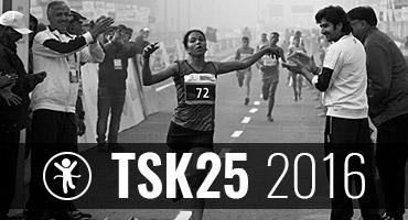 tsk25 2016