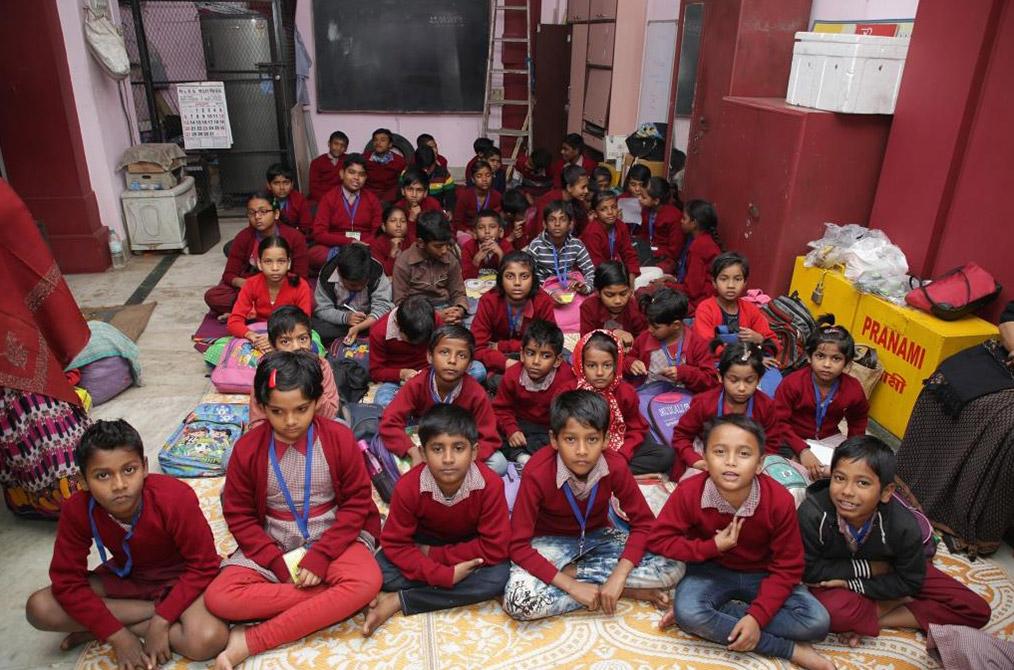 education-img2