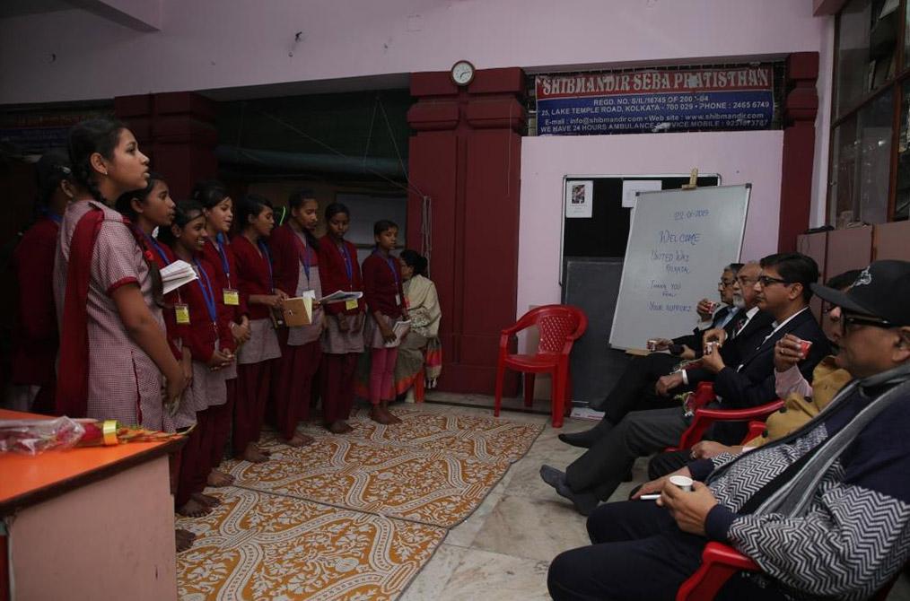 education-img5