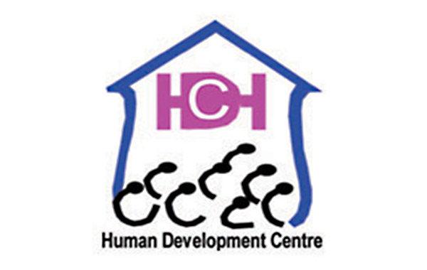 Human Development Centre