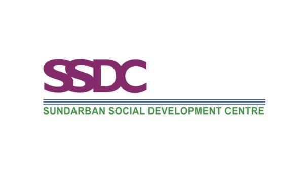 SUNDARBAN SOCIAL DEVELOPMENT CENTRE (SSDC)