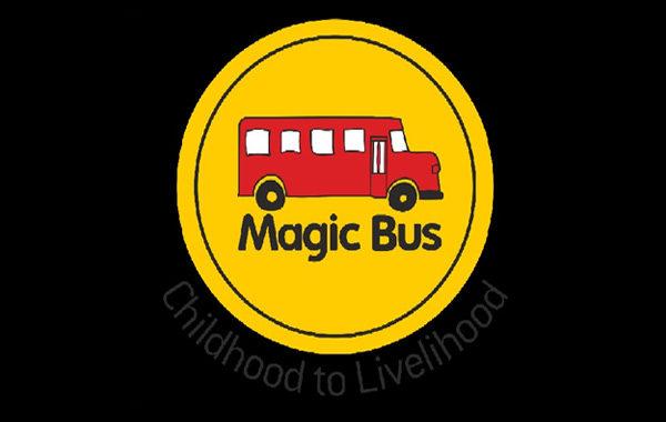 Magic Bus India Foundation