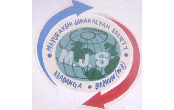 MAYURAKSHI JANAKALYAN SOCIETY(MJS)