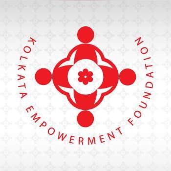 Kolkata Empowerment Foundation