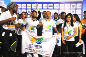 tcg-digital