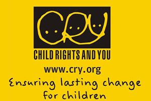 cry-logo
