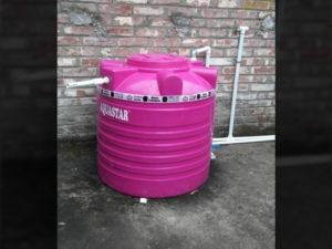 water-tank-img2