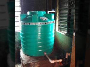 water-tank-img4