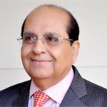 Gulshan Kumar Sachdev