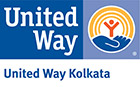 United Way Kolkata